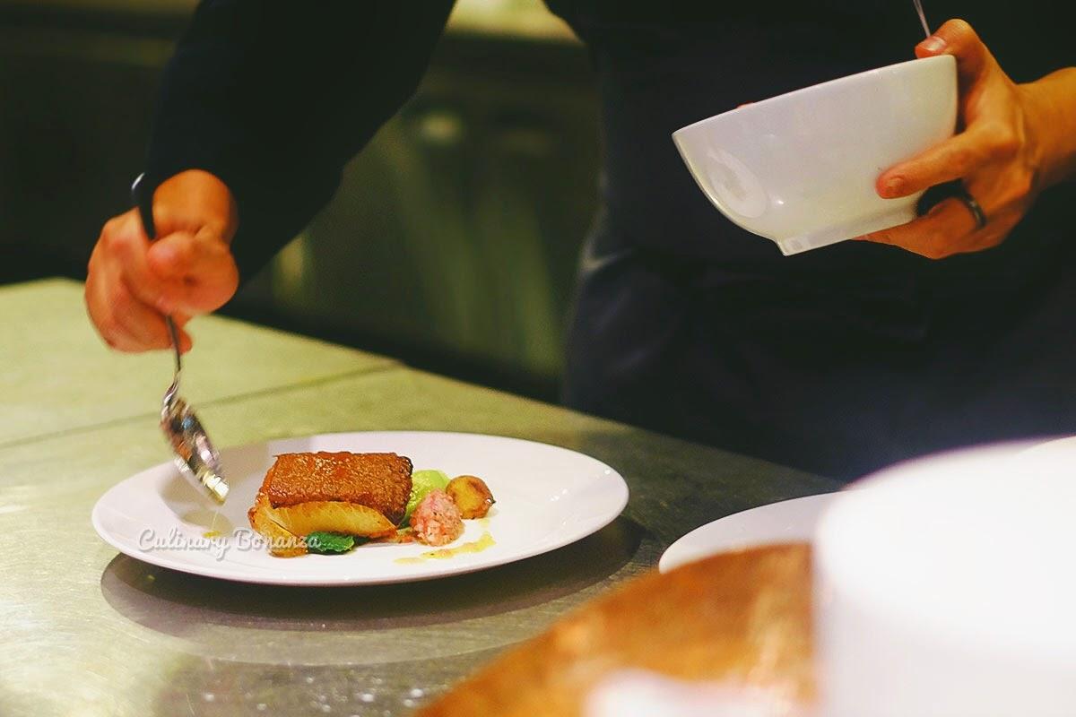 Chef Denny Gunawan Cooking Demo & Menu Preview  (www.culinarybonanza.com)