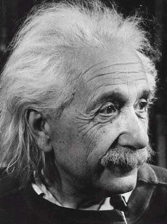 los grandes matematicos y fisicos: