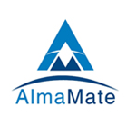 Almamate Infotech Recruiting Freshers BE BTech 2013 Batch
