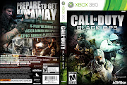 Browse » Home » CAPAS COVERS XBOX 360C » CAPAS COVERS XBOX 360 CALL OF .