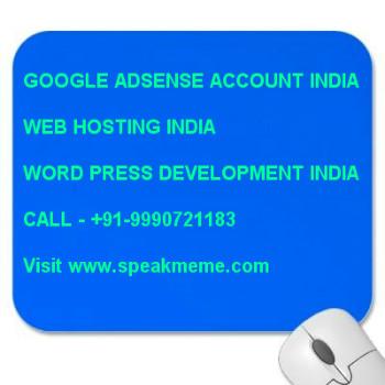GOOGLE-ADSENSE-INDIA.jpg