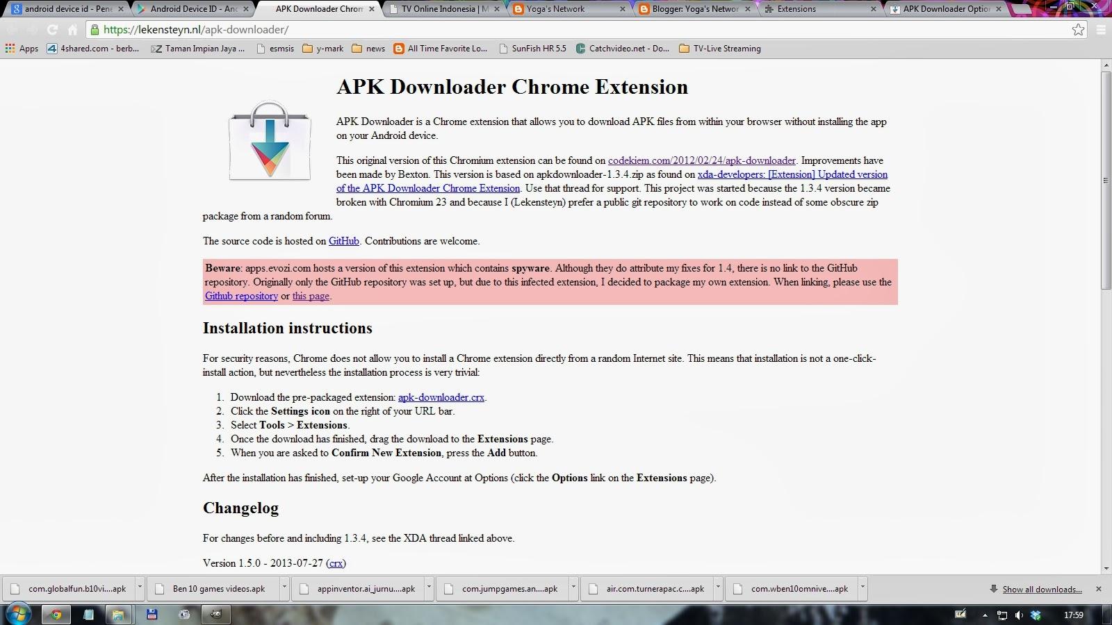 browsec premium apk free