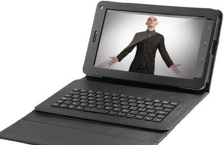 untuk harga tablet android mito t970 t970i harga baru mito