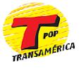 Transamérica Pop Japão