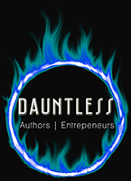 Dauntless Authors