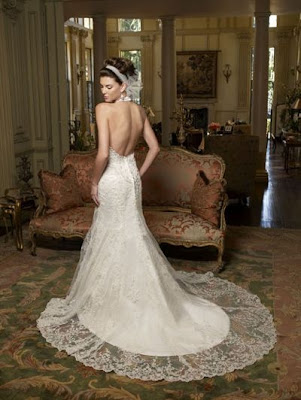 bare-back-halter-wedding-dresses