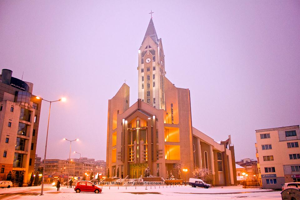 Catedrala_romano_catolica_Bacau