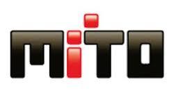 Harga Mito 2 in 1 LED TV Terbaru