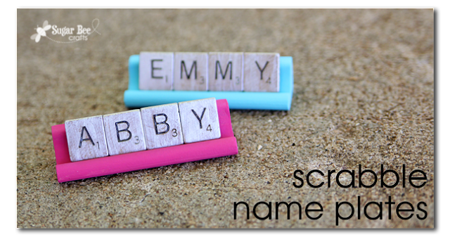 how+to+make+scrabble+name+plates.png