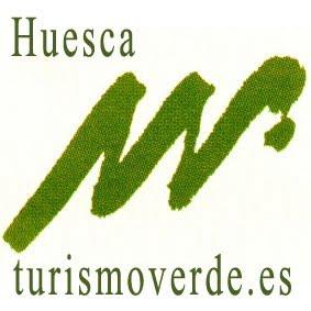 Asociación Turismo Verde