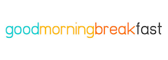 goodmorningbreakfast | official web page