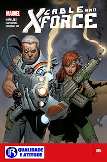 http://renegadoscomics.blogspot.com.br/2013/12/cable-e-x-force-15-2013.html