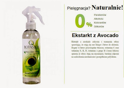 http://botaniqa.eu/tangle-free-avocado-spray-p-7.html