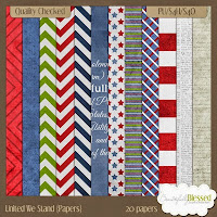 http://beautifullyblesseddesigns.blogspot.com/2014/09/united-we-stand-elements-and-papers.html