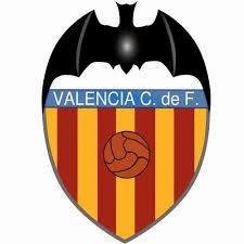 valencia la liga