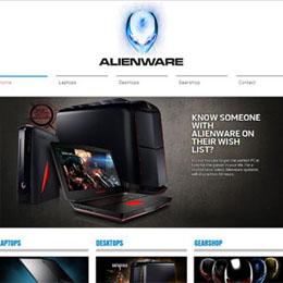 RepublicAlienware.com