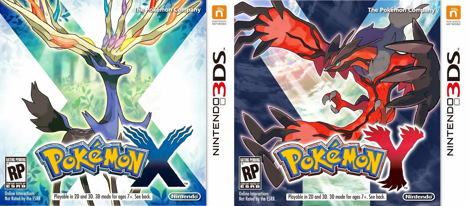 Game boy color quanto vale -  Color Game Boy Advance E Essas Mudan As N O Foram Poucas N O Foram S Nos Gr Ficos Foi Em Tudo Foi Ent O Que Demos Iniciao A 6 Gera O De Pokemon