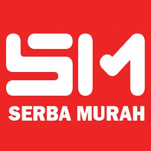 Serba Murah