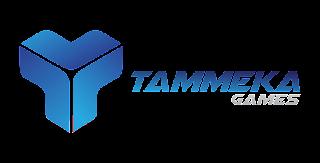 http://tammeka.com/