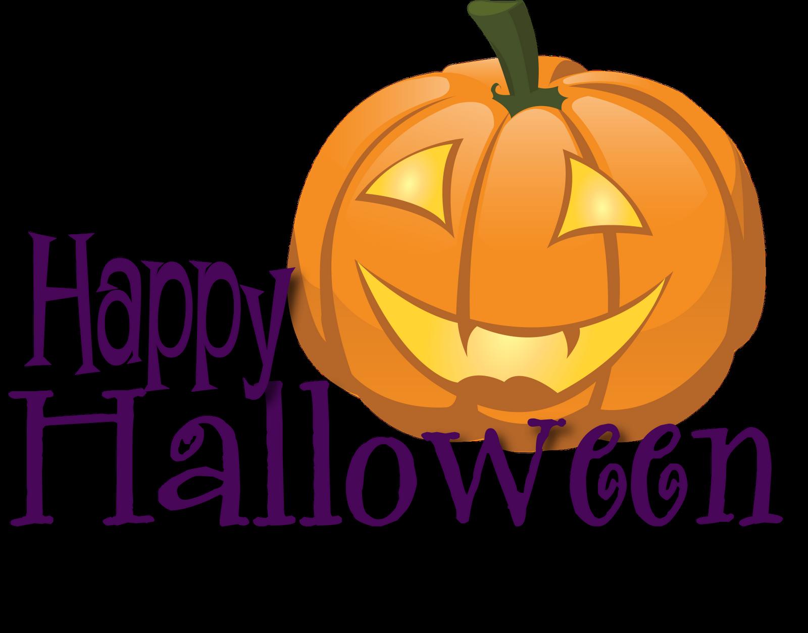 Around the Spiral with Edward Lifegem: Happy Halloween! - Happy Halloween