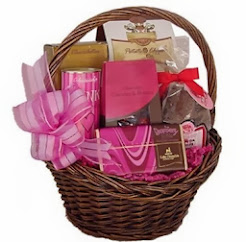 TDC GIFTS & HAMPERS