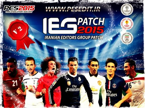 http://yalla2egy.blogspot.com/2015/04/free-download-ieg-patch-v2-aio-for-pes-patch-pes-2015-free-download.html
