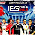 IEG Patch V2 AIO For PES 2015 direct free download
