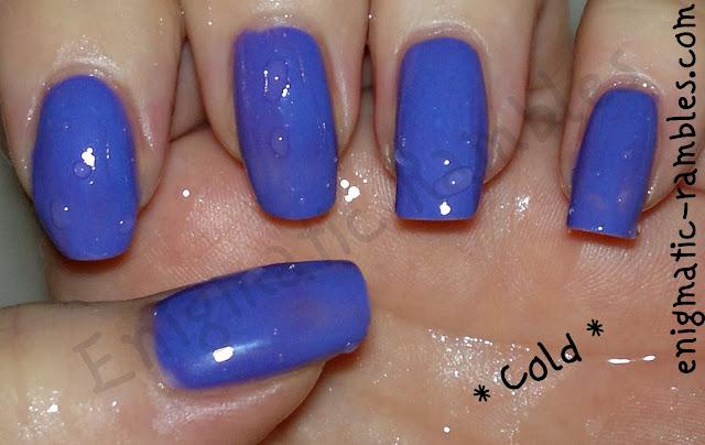 ylin-mood-changing-polish-varnish-#7-enigmatic-rambles-purple-blue-bornprettystore
