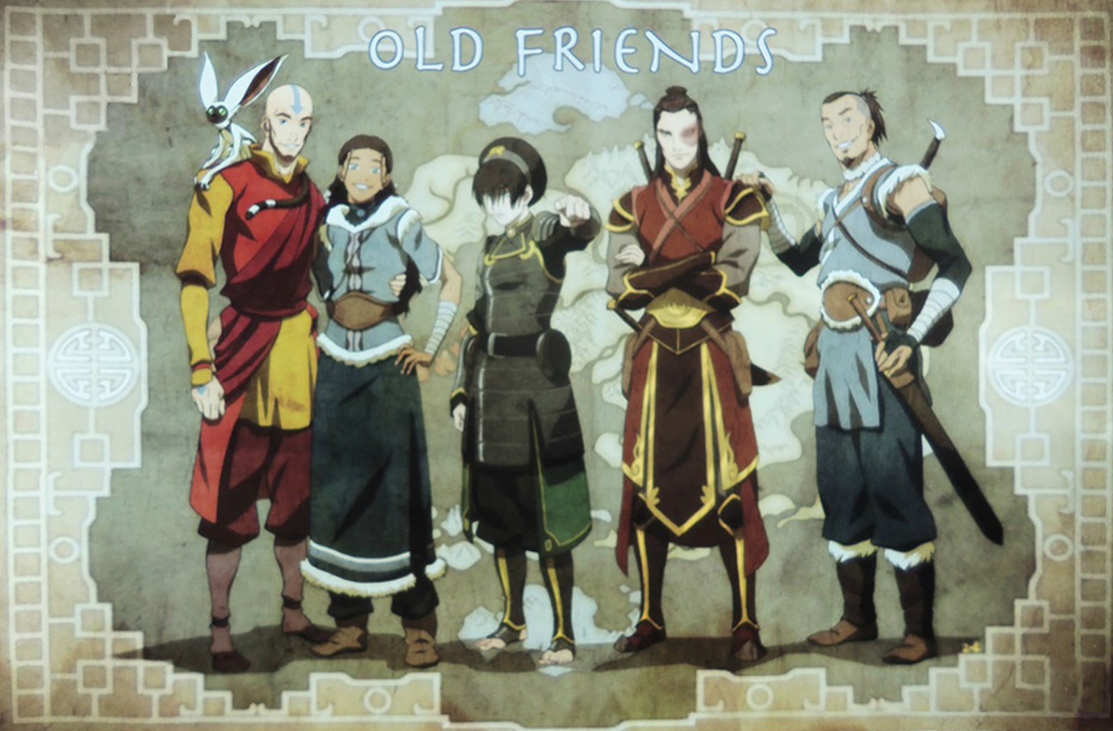 Naruto shippuden season 7 english dub