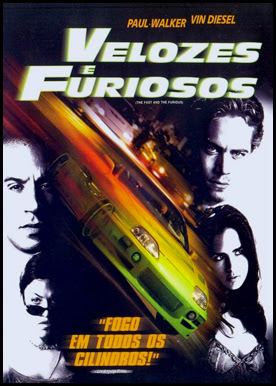 Download - Velozes e Furiosos – Dublado