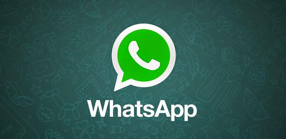 Para informaciones pueden agregarnos en whatssap