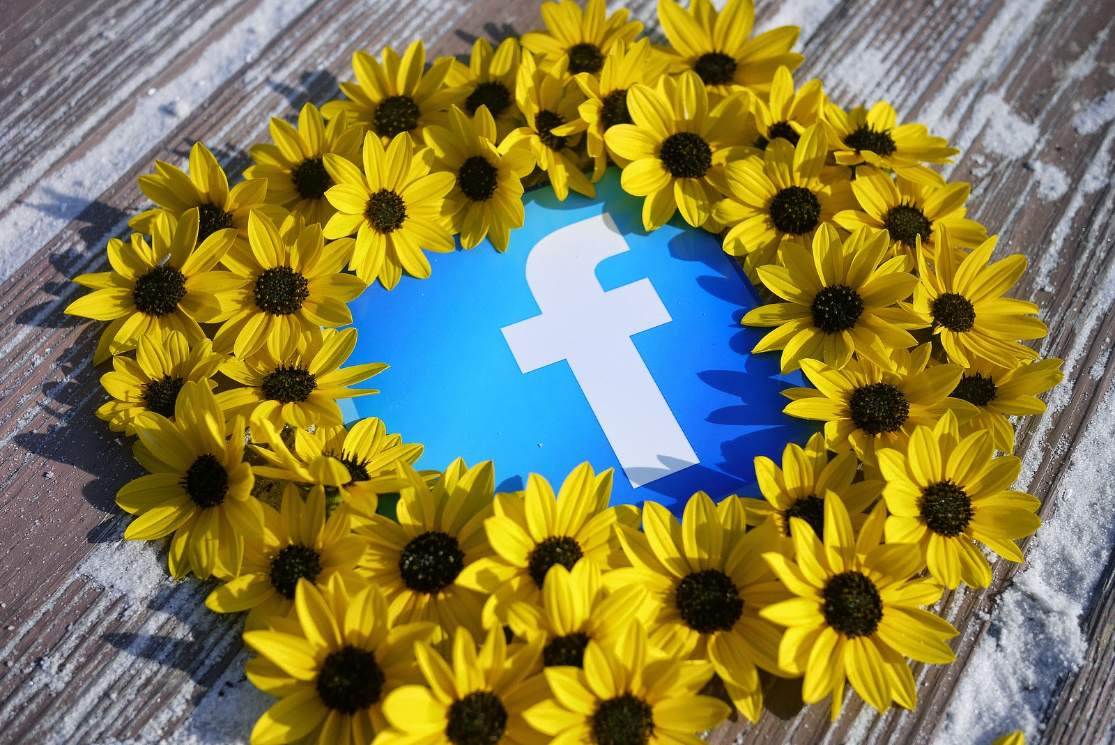 How To Get Shared On Facebook: 16 Ideas To Grow Viral ...