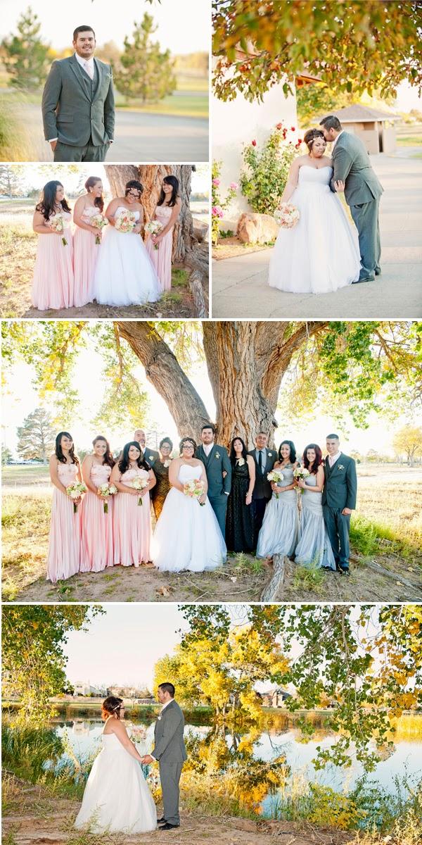 Albuquerque wedding photography, wedding photography in albuquerque, Inn at paradise wedding, inn at paradise wedding photos, inn at paradise wedding photography, inn at paradise, desert greens wedding allbuquerque
