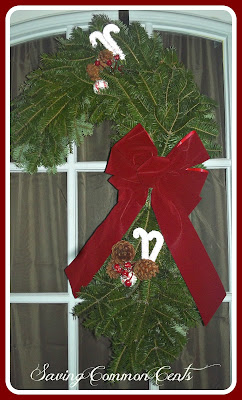 wreaths-for-door