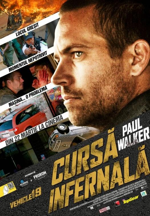 English Movies Free Download