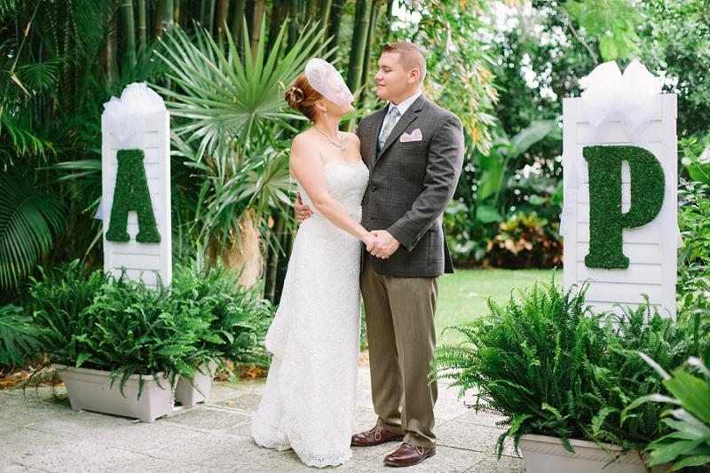 sundy house wedding photographer