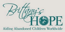 Brittany's Hope