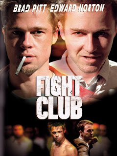 Fight Club (1999) – ไฟท์คลับ ดิบดวลดิบ [พากย์ไทย/บรรยายไทย]