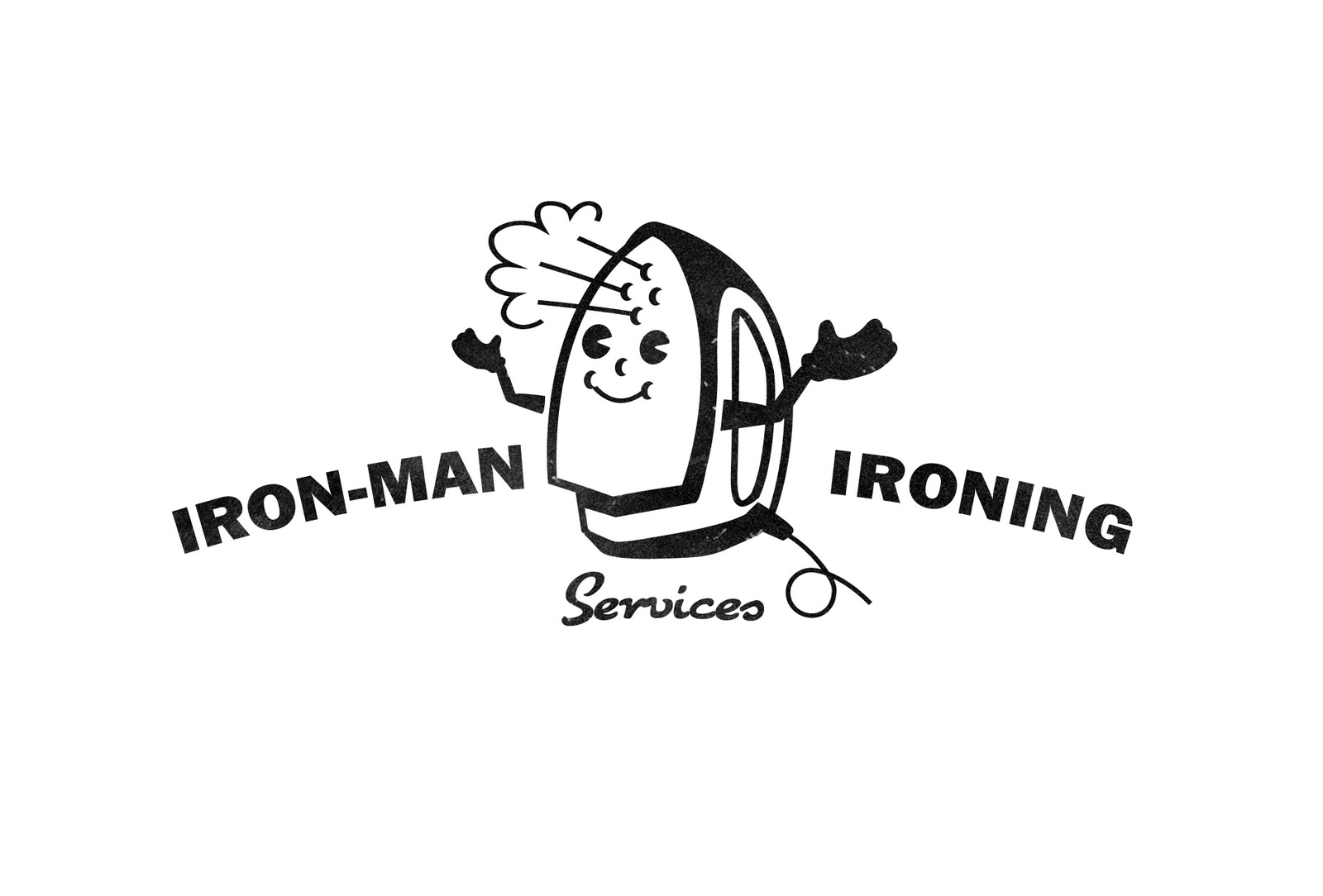 Labeled Diagram Of Iron Man