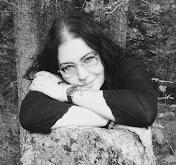 Yvonne Undin, kryptozoolog