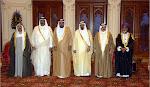 أغنى 7 شيوخ في العالم: أمير قطر في المركز الأخير!