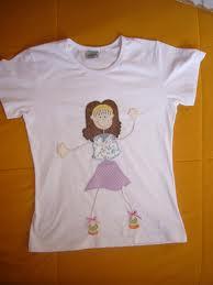 patchwork-em-camisas-6