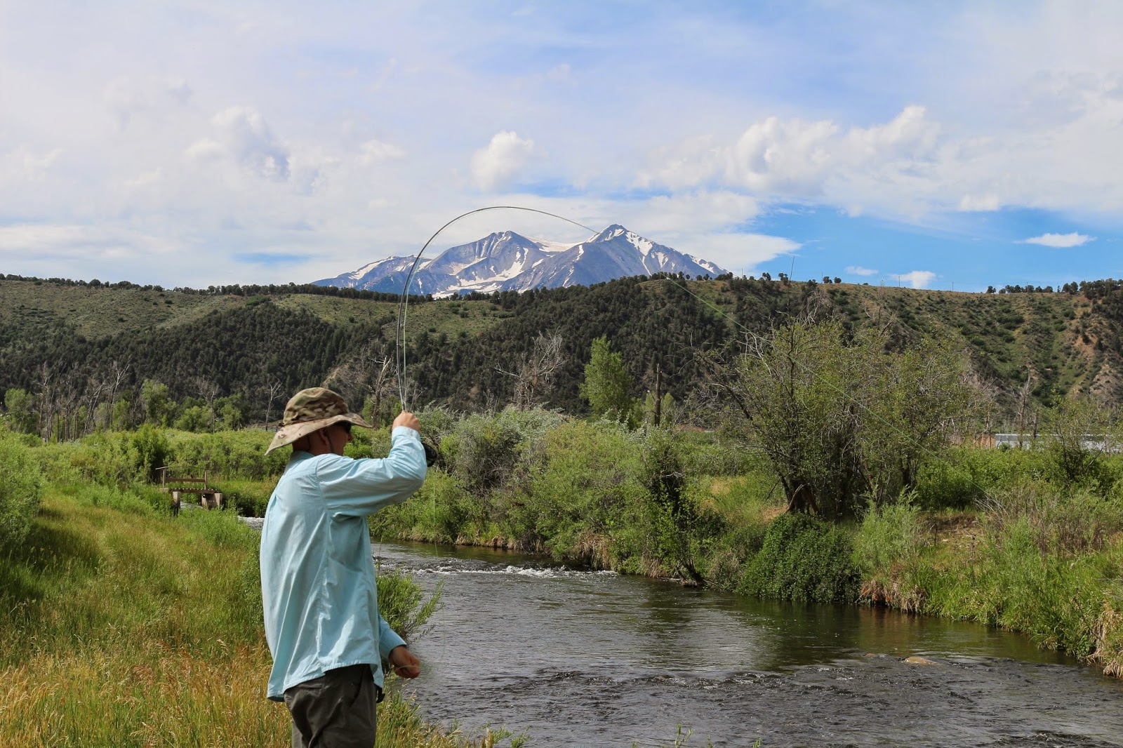 Fly+fish+the+Roaring+Fork+River+in+Colorado+with+Jay+Scott+Outdoors+7.JPG