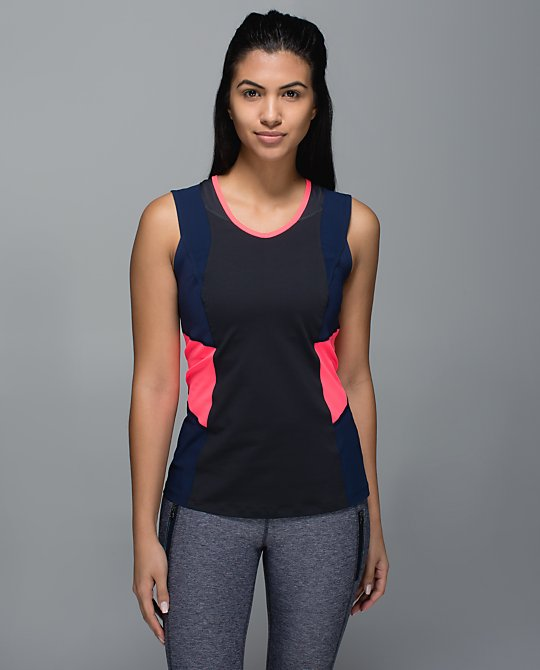 lululemon-trail-bound-tank