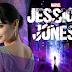 Novo trailer de Jessica Jones [Legendado]