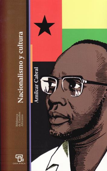 """Libro """"Nacionalismo y cultura"""""""