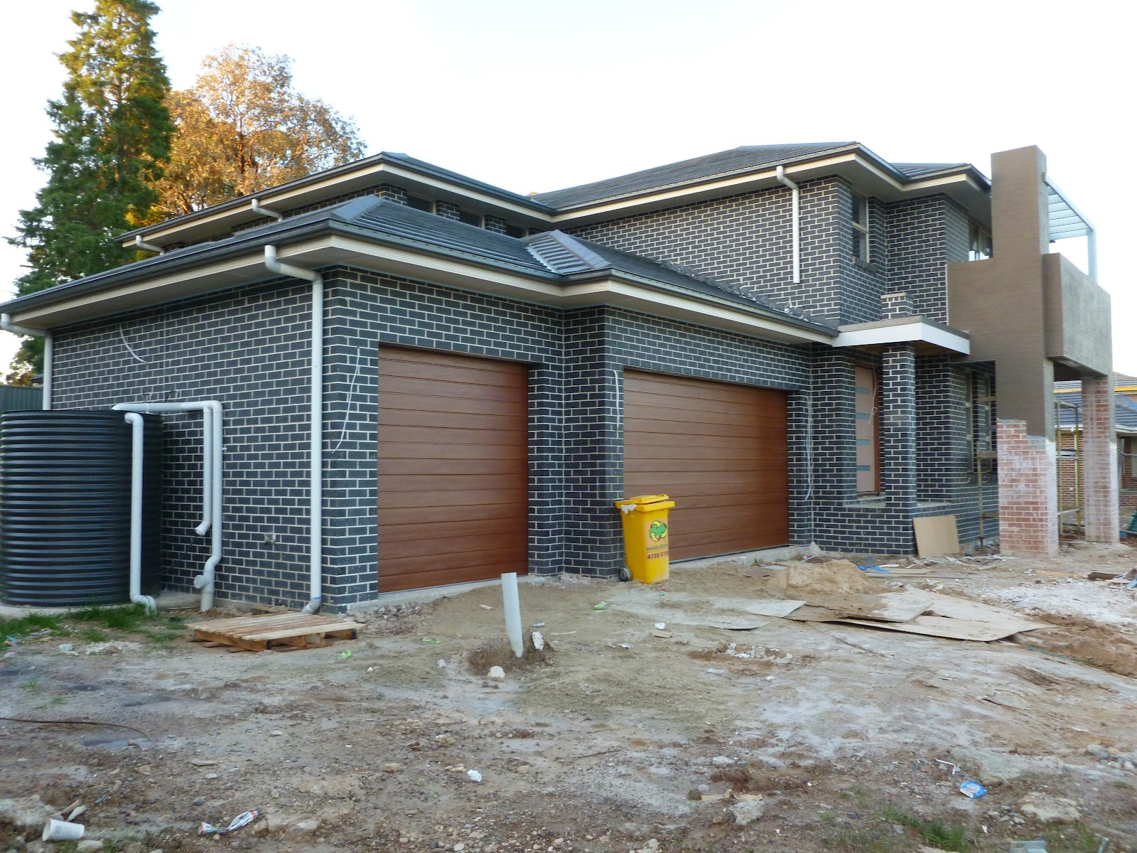 1200 #634735 Steel Garage Doors That Look Like Wood » Home Design 2017 pic Residential Garage Doors Direct 38211600