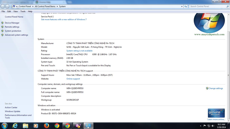 winrar free download for windows 8 32 bit filehippo