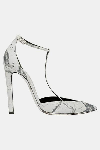 Balenciaga-elblogdepatricia-shoes-zapatos-calzature-chaussures-calzado-black&white