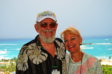 Drs. Sam and Bunny Sewell